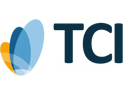 NanoExpo Logo